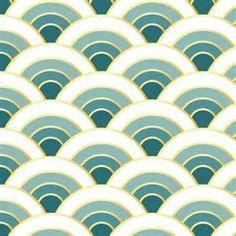 Ocean Waves Quilt Pattern – Home | AllPeopleQuilt.com