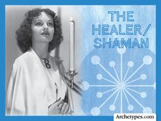 Healers are driven to help others to lead healthy lives. They use their powers of intuition, observation, and higher consciousness to restore mind, body and spirit. Often a Healer does the same work as a Shaman, who uses religious ecstasy and encounters with the spirit-world to help others. As friends and family members, they are more empathic than dogmatic.