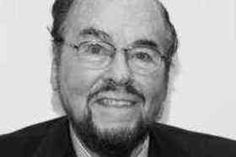 James Lipton quotes quotations and aphorisms from OpenQuotes #quotes #quotations #aphorisms #openquotes #citation