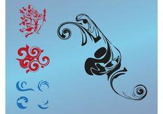 Decorative Elements - https://www.welovesolo.com/decorative-elements/?utm_source=PN&utm_medium=welovesolo59%40gmail.com&utm_campaign=SNAP%2Bfrom%2BWeLoveSoLo