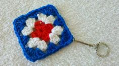 ✿ BINGO-FEST every 4 SALES for Free Spots and Prizes ✿ 8 Sales Today ~ Total 3043 by Grandma on Etsy