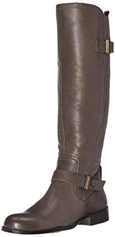Naturalizer Womens Joan Riding Boot -- You can get additional details at the image link. (This is an Amazon affiliate link)
