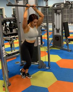 ricep hotel workout 👇🏼👇🏼 120 reps of each (broken into 12 sets of then move on to the next exercise Hotel Workout, Butt Workout, Sarah Bowmar, Fitness Tips, Fitness Motivation, Cable Workout, Systems Biology, Overhead Press, Arm Day
