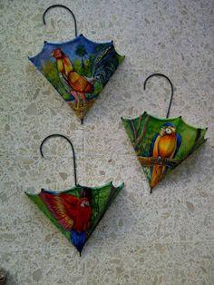 artezania dominicana