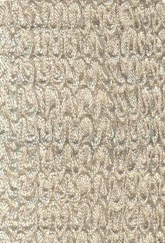 http://warped-textiles.blogspot.co.uk/