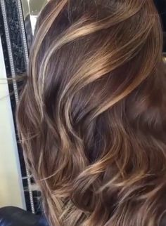 Perfect highlights that look better than natural!