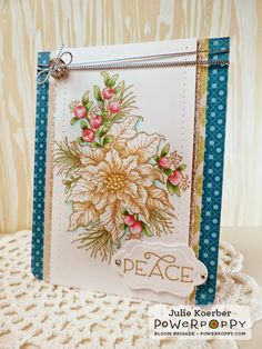 Out To Impress: More World Card Making FUN!
