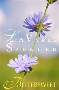 "Lavyrle Spencer Books - My first Spencer book, that got me ""hooked"" on her!"