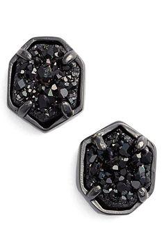 Kendra Scott 'Logan' Stud Earrings | Nordstrom