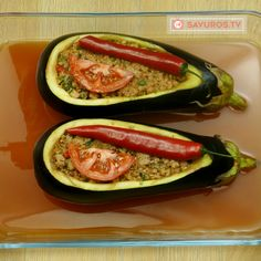 Eggplant, Zucchini, Food And Drink, Pasta, Vegetables, Cooking, Orice, Fine Dining, Romanian Food