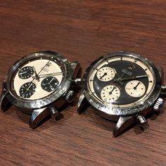 Paul Newman Rolex Cosmograph Daytona, Rolex Submariner, Antique Watches, Vintage Watches, Mens Fashion Suits, Mens Suits, Rolex Daytona Paul Newman, Rolex Watches, Watches For Men