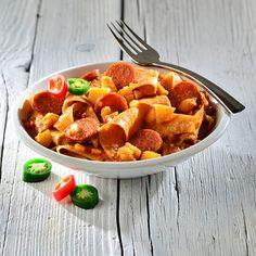 Gulyáskantin.hu   Magyaros ízek Budán Pork, Ethnic Recipes, Kale Stir Fry, Pork Chops