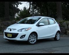 2014 MAZDA 2 TOURING A/T , http://www.localautos.co/for-sale-new-2014-mazda-2-touring-a-t-edmonds-washington_vid_502428.html