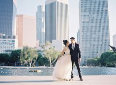 http://www.stylemepretty.com/california-weddings/los-angeles/2015/11/17/modern-romantic-downtown-la-engagement-session/ featured on style are pretty   chic downtown la engagement   makeup by valarie   photography by christine choi (www.christinechoi.com) #kellyzhang #christinechoi #christinechoiphotos #engagement #feature #published #stylemepretty #dtla #urban #chic #romantic #sweet #modern