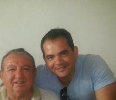 Blog Paulo Benjeri Notícias: Morre um dos irmãos do deputado Adalberto Cavalcan...
