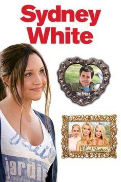 Sydney White Amazon Instant Video ~ Amanda Bynes, http://www.amazon.com/dp/B0015QQTDK/ref=cm_sw_r_pi_dp_rwv7sb1HN2Q0Y