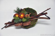 #Bijzonder voor de #Kerst | Floral Blog | Bloemen, Workshops en Arrangementen…