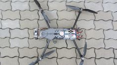 Drone Quadcopter, Drones, Aerial Filming