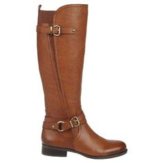 Naturalizer Juletta Boot...tried these on in Macys and love them!!! Waiting for a sale!!!