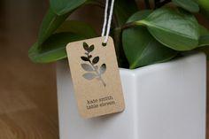 48 Custom Escort Cards / Place Cards - rustic, eco, outdoor, woodland wedding.  $60.