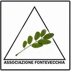 Associazione Fontevecchia ecco il 46 Incontro Tradizionalista di Civitella del Tronto