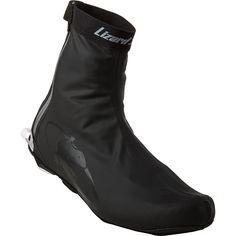 Lizard Skins Dry-Fiant Shoe Covers   Overshoes