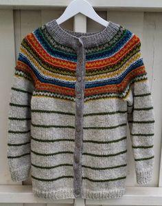retrokofte - Google-søk Craft Ideas, Google, Fabric, Sweaters, Crafts, Fashion, Tejido, Moda, Tela