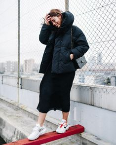 Trainers, Normcore, Instagram, Style, Fashion, Tennis, Swag, Moda, Fashion Styles