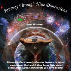 Spiritual network. lightworkers, starseeds, indigo children