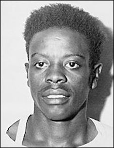 The murder of Mack Charles Parker is considered one of the last civil rights era lynchings. - See more at: http://www.blackpast.org/aah/parker-mack-charles-1936-1959#sthash.vkfi7OLD.dpuf