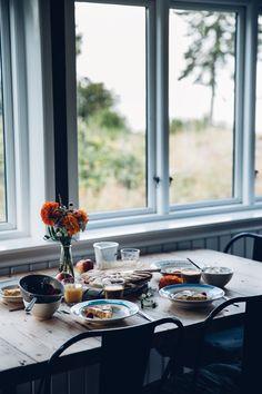 delta-breezes:    Our Food Stories  Ohmygod. Fabulous.