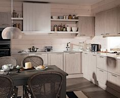 Page not found - Topi-Keittiöt Cottage, Dinning, Dining, Kitchen Cabinets, Home Decor, Cottage Kitchen, Kitchen Faucet, Kitchen, Kitchen Dining