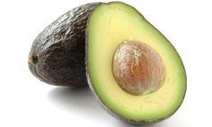 Avocado's, we love them! Elke dag hebben wel een paar mensen hier op de redactie een avocado mee. Zeker nu vele van ons meedoen aan de GraziaBoostcamp Challenge. We springen dan een gat in de lucht als we de vrucht…