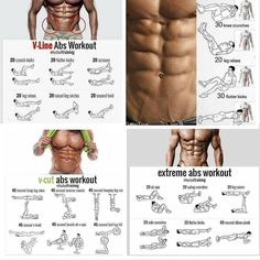 fat burning workout,exercise for belly fat flat tummy,tummy workout,slim down Fitness Workouts, Gym Workout Tips, Abs Workout Routines, Weight Training Workouts, Fun Workouts, Fitness Motivation, Gym Fitness, Tummy Workout, Fitness Quotes