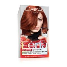 L'Oréal Paris Feria Hair Color with Highlights Blue Black Hair Color, Bold Hair Color, Feria Hair Color, Brown To Blonde Balayage, Edgy Hair, Sally Beauty, L'oréal Paris, Face Hair, Bob Hairstyles