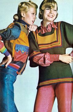 Photo by Bailey 1972 Fashion Fall, London Fashion, David Bailey Photography, Brian Duffy, Swinging London, Seventies Fashion, Celebrity Photographers, London Style, Vogue Uk