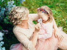 Family photo shoot photographer Eva Reich