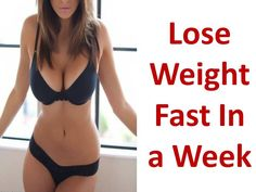 Lose body fat without muscle