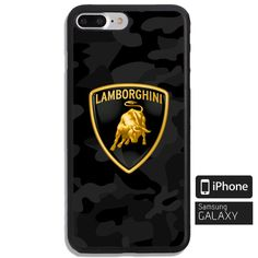 #Best #New #Rare #Popular #Unique #Collection #Accessories #Custom #Case #Cover #iPhone #Samsung #Protector #Phone #Lovable #Mate #lambhorgini #lambhorginiveneno #supercars #sportscar #carswithoutlimits #carporn #exoticcars #carsofinstagram #car #carsofig #instadaily #supercarbuzz #luxury #luxurylifestyle #luxurycar #2018 #wow #porche #bugatti #mercedes #bmw #ferarri #rollsroyce #audi #bentley #racecar #autocar #dreamcar #wtf #beautiful