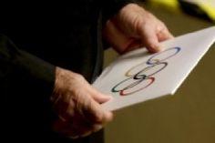 Olimpiadi 2024: guerra tra Milano e Roma » Spettegolando
