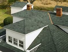 We provides people each of our finest assistance to improve your house, building as well as business office Roof structure. If you want a normal repair session or maybe a slated mend or even set up all of us generally presently there on the 1 call up.