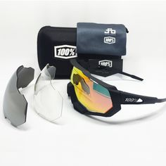 1bb9354433 Comprar Peter Sagan Speedtrap Marca 3 Lente Ciclismo Óculos De Sol Dos  Homens óculos de Sol Óculos de Desporto Ao Ar Livre Da Bicicleta Da  Bicicleta ...