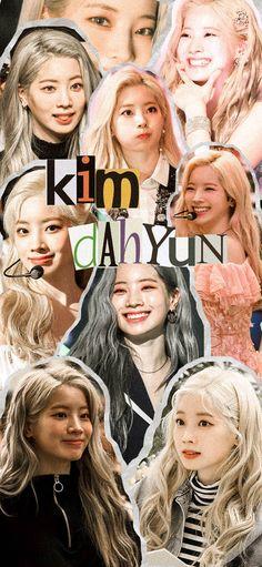 Twice Dahyun, Tzuyu Twice, Pop Group, Girl Group, Programa Musical, Twice Fanart, Twice Korean, Weekly Idol, Twice Once