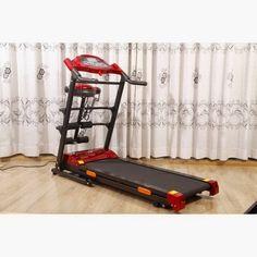 BG homeshoping Magelang: Treadmill Elektrik 1.750Hp 3 Fungsi  #alatfitnesmagelang #treadmill #grosiralatfitnes #murahmeriah #alatolahraga #jualfitnes #fitnes #alatfitnes #treadmillmanual #jualtreadmill #treadmillelektrik #sepedastatis #alatolahraga #fitnes #gym #homegym #bebandumbbell #plate #weight #spedastatis
