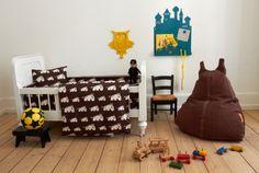 Deense accessoires voor de kinderkamer | http://babytrendwatcher.nl/2013/03/29/deense-accessoires-voor-de-kinderkamer/