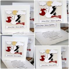 Cardmaking by jolagg: Kochani Rodzice! Quilling, Cardmaking, Playing Cards, Scrapbooking, Card Crafts, Bedspreads, Playing Card Games, Scrapbooks, Quilting
