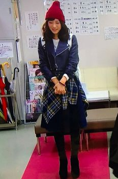 ディアシスター 石原さとみ - Google 搜尋 Womens Fashion, Satomi Ishihara, Vintage, Chanel, Style, Google, Fashion Women, Swag, Women's Fashion