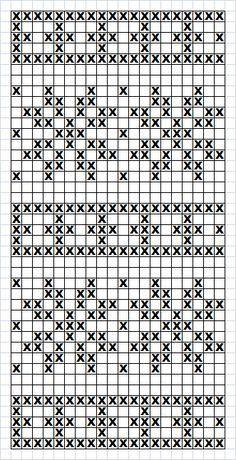 MAJAS HOBBYKROK: Tennbrikett-skjuler (oppskrift) Fair Isle Knitting Patterns, Knitting Charts, Baby Knitting Patterns, Knitting Socks, Knitting Stitches, Knitting Designs, Stitch Patterns, Crochet Patterns, Fair Isle Chart