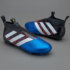 8 Best Adidas ACE 16+ images | Adidas, Football boots, Best
