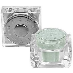 Amazon.com: Becca Cosmetics Jewel Dust 0.04 oz.: Health & Personal Care